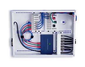 Data-Cabling Data-Cabling