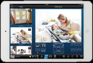 iPad_Video_Residential_hi-300x206 iPad_Video_Residential_hi