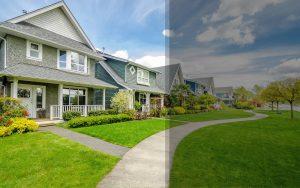smart-home-slide-2-300x188 smart-home-slide-2