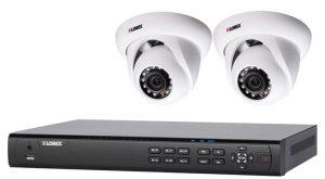 2-camera-systems-300x165 2-camera-systems