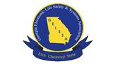 GELSSA-color-logo GELSSA-color-logo