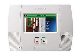 Internet-Video-Cameras-300x217 Internet Video Cameras