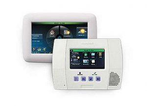 Smart-Control-Panels-300x217 Smart Control Panels