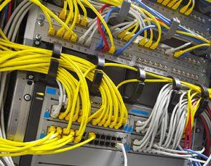 Data-Cabeling1-300x237 Data-Cabeling