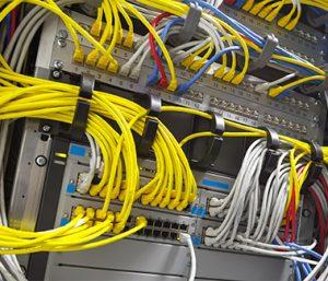 Data-Cabeling2-300x257 Data-Cabeling