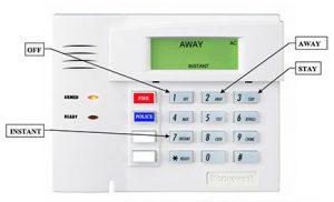 Honeywell-Vista-300x182 Honeywell-Vista