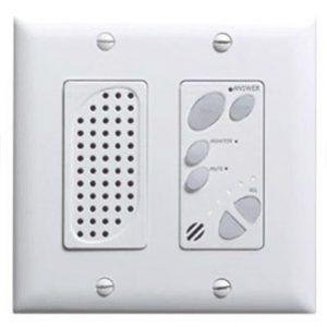 OnQ-Broadcast-Intercom-300x300 OnQ Broadcast Intercom
