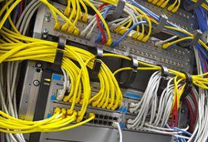 Data-Cabeling-300x206 Data-Cabeling