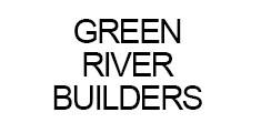 Green-River-Builders-logo Green-River-Builders-logo