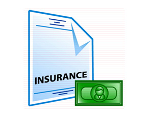 Insurance-Certificate-Request Insurance-Certificate-Request