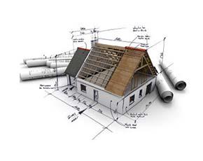 comercial-New-Construction comercial-New-Construction