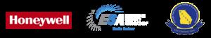 footer-logos-300x55 footer-logos