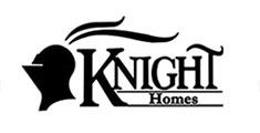 knight-logo knight-logo