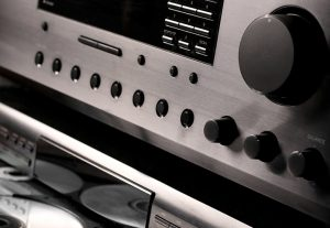 music-systems-300x207 music-systems