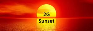 2G-Sunset-1024x347-300x102 2G-Sunset-1024x347
