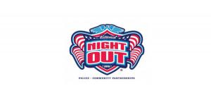 Atlanta-Naitonal-Night-Out-300x142 Atlanta-Naitonal-Night-Out