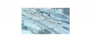 Atlanta-Winter-Storm-300x166-300x142 Atlanta-Winter-Storm-300x166