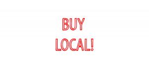 Buy-Local-300x142 Buy-Local