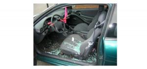 Car-Break-Ins-300x142 Car-Break-Ins
