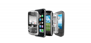 Cell-phones-300x142 Cell-phones