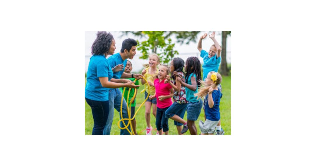 Making Summer Safe for Your Children Part II
