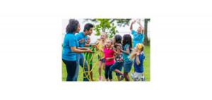 Children-Safety-300x142 Children-Safety
