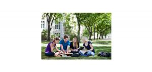 College-300x142 College