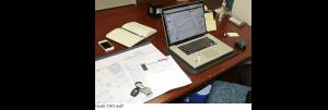 Commercial-Security-Employee-Desks-300x101 Commercial-Security-Employee-Desks