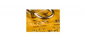Credit-Card-Security-1-300x142 Credit-Card-Security