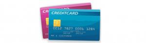 Credit-Card-Security-300x90 Credit-Card-Security