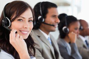 Customer-Care-300x200 Customer Care