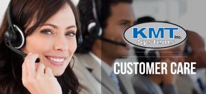 Customer-Service-1-300x138 Customer-Service