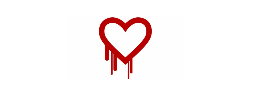 What To Do About the HeartBleed Bug?
