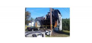 House-Fire-300x142 House-Fire