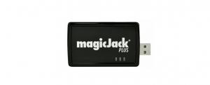 Magic-Jack-1-300x122 Magic-Jack-(1)