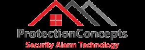 PC-Logo-1-300x104 PC-Logo