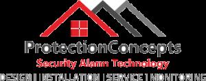 PC-Logo-300x119 PC-Logo