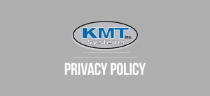 Privacy-Policy-300x138 Privacy-Policy