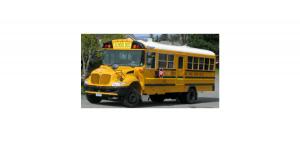 School-Bus-Safety-Tips-300x142 School-Bus-Safety-Tips