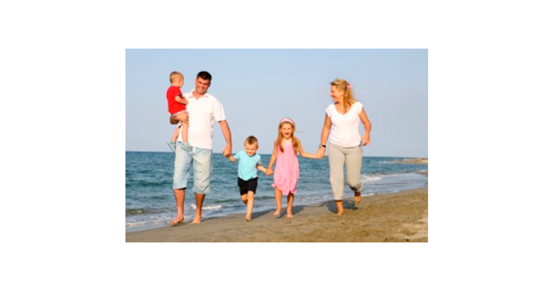 Home Safety Tips While on Vacation