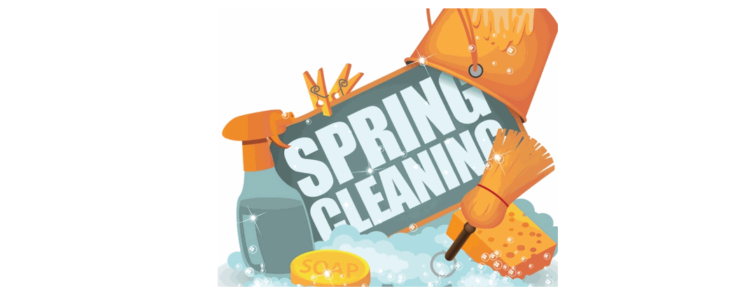 Spring Security Tips for Your Atlanta Home
