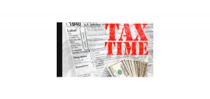 Tax-300x142 Tax