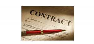 contract-300x142 contract