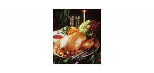 holiday-food-300x142 holiday-food