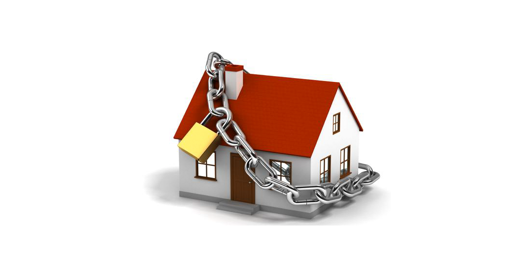 How to Select a Home Security Company?