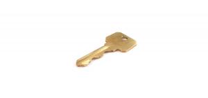 key-300x142 key