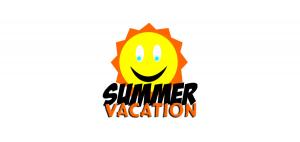 summer-vacation-300x142 summer-vacation