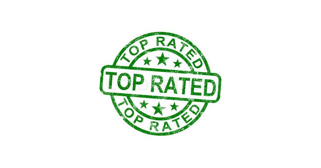Top Rated Home Security Alarm Companies in Atlanta