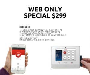 WEB-SPECIAL-Q4-300x250 WEB SPECIAL Q4