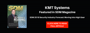 KMT-Systems-300x113 KMT Systems